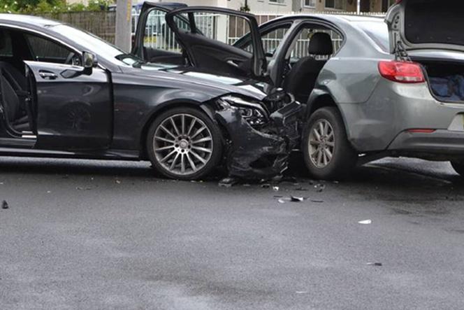 Car Wreckers Brisbane
