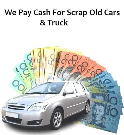 Car Buyer Brisbane